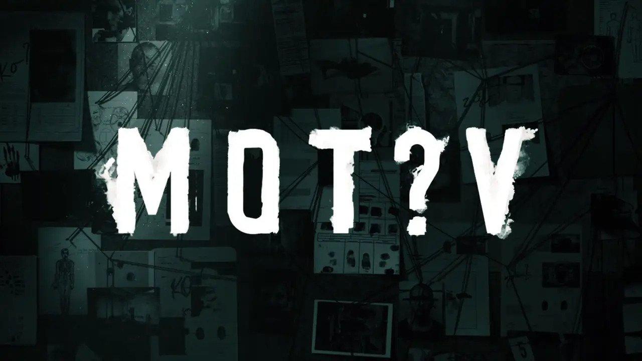 """""""Motiv"""" za Kurir TV"""